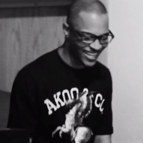 T.I. and Hustle Gang's 'G.D.O.D.' Mixtape Preview