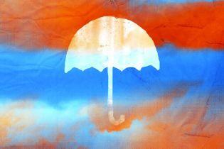 TiRon & Ayomari - The Wonderful Prelude Pt. 1 (EP)