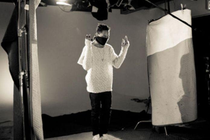 Travi$ Scott – 2013 XXL Freshmen Freestyle