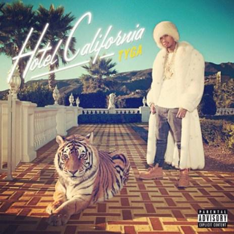 Tyga featuring 2 Chainz – Hijack