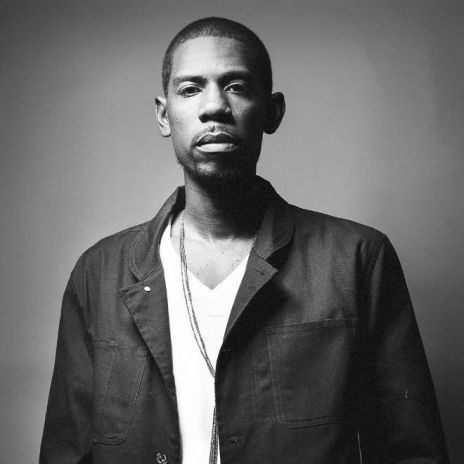 """Young Guru Speaks on Working with Jay-Z and His """"Era Of The Engineer"""" Lecture Series on CNN Radio"""