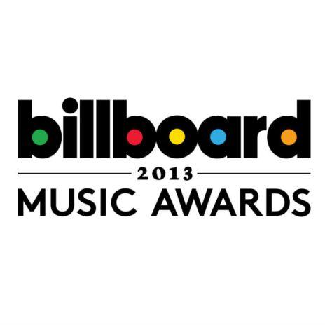2013 Billboard Music Awards Performances