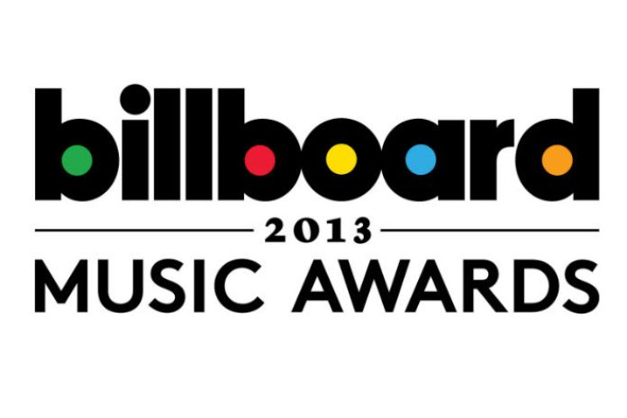 2013 Billboard Music Awards Performances
