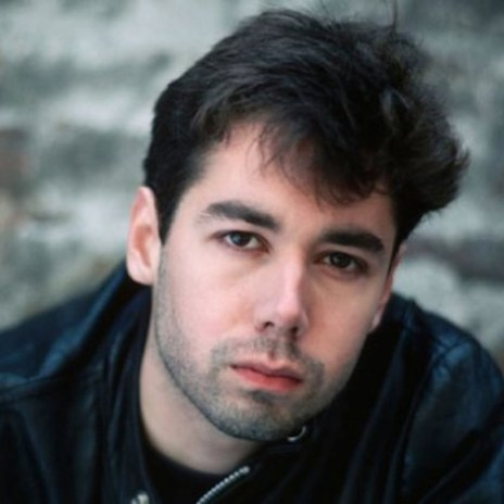 "Beastie Boys Adam ""MCA"" Yauch To Be Honored At 2013 Brooklyn Hip-Hop Festival"