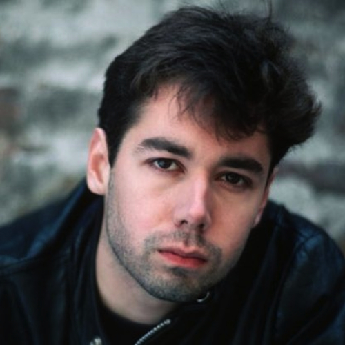 """Beastie Boys Adam """"MCA"""" Yauch To Be Honored At 2013 Brooklyn Hip-Hop Festival"""