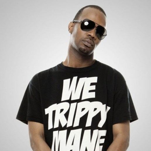 Juicy J Collaborating with Justin Timberlake