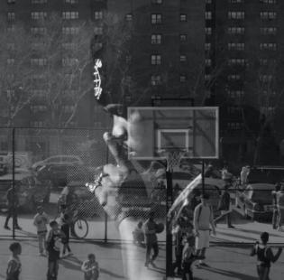 A$AP Ferg featuring A$AP Rocky, French Montana, ScHoolboy Q & Trinidad Jame$ – Work (Remix)