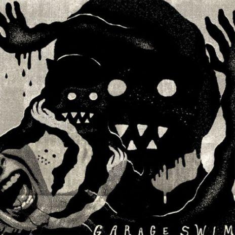 Adult Swim - Garage Swim Compilation