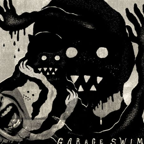 Adult Swim Releases 2 Songs from Upcoming Garage Rock Compilation