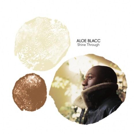 Aloe Blacc - One Inna (Produced by Madlib)