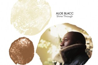 Aloe Blacc - One Inna (Produced by Madlib)