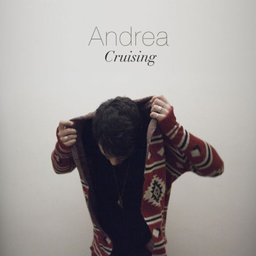 Andrea - Your Morning