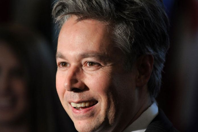 Beastie Boys' MCA Gets Park in Brooklyn Named After Him