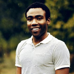 Childish Gambino – FDB (Remix)