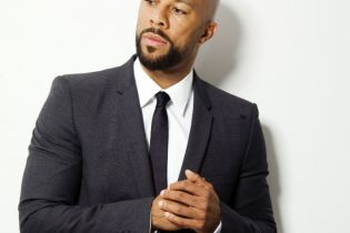 Common – Fine China (Remix)