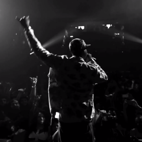 Curren$y – Mary (Live Video)