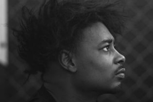 Danny Brown Reveals Features & Producers on 'Old'