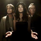 David Bowie - The Next Day (Starring Gary Oldman & Marion Cotillard)