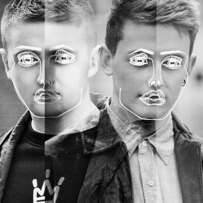 Disclosure - F For You