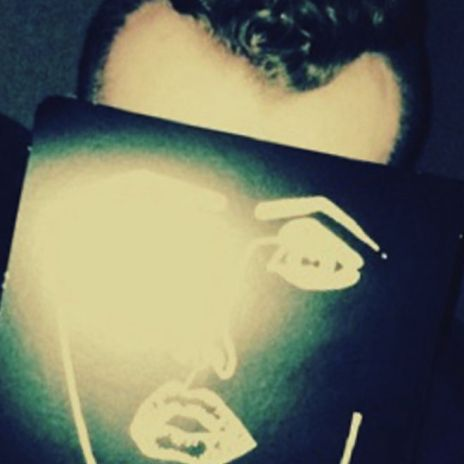 Disclosure featuring Sam Smith - Latch (Acoustic Version)