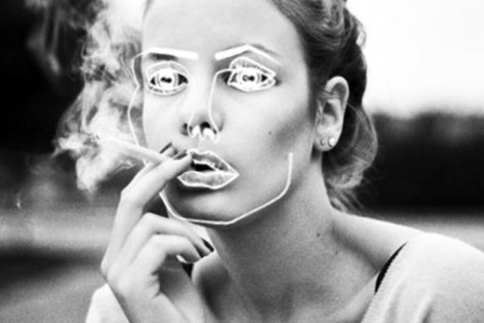 Disclosure – When A Fire Starts To Burn