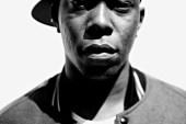 Dizzee Rascal featuring Bun B & Trae Tha Truth – H-Town (Produced by A-Trak)