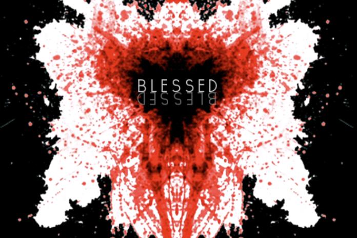 Doley Bernays - Blessed