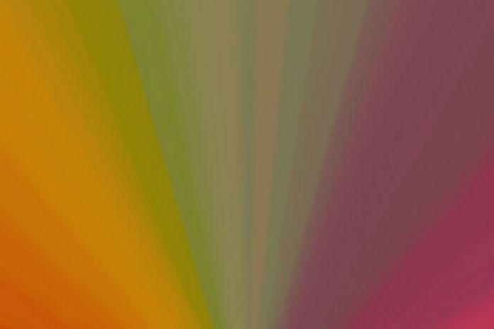 Edward Sharpe & the Magnetic Zeros - Better Days