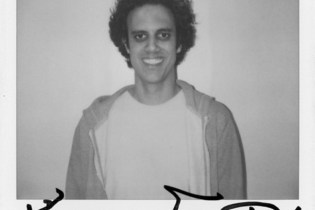 Four Tet - Beats in Space Mix
