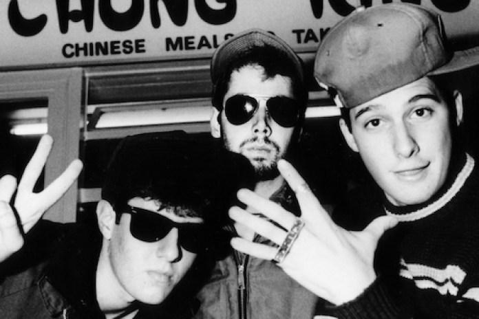 FRANK151 Leaders: John King (Chung King Studios) Interview