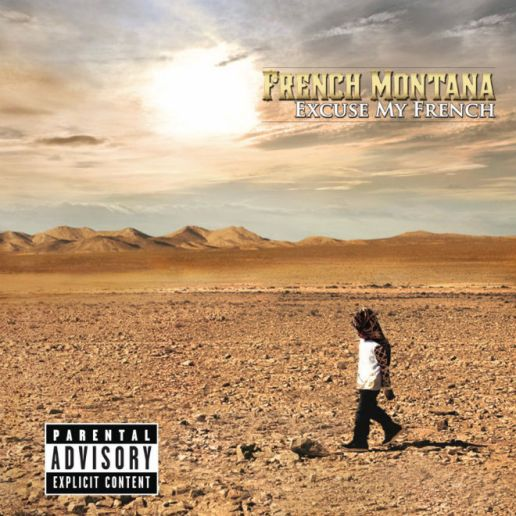 French Montana – Excuse My French (Album Snippets / Preview)