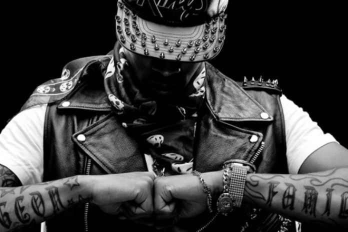 Future featuring Rick Ross, Birdman & French Montana - Karate Chop (Remix)