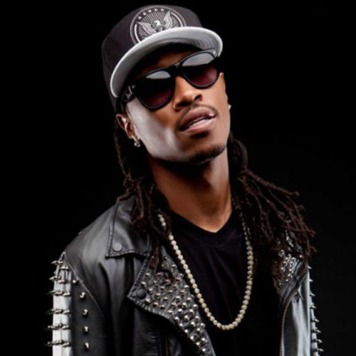 "Future Speaks On Lil Wayne's Controversial ""Karate Chop"" Lyrics"