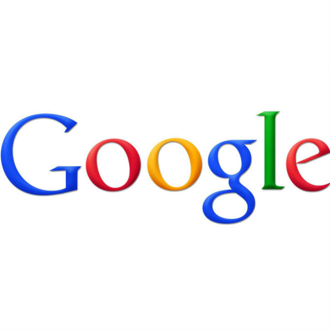 Google Launches Music Streaming Service 'All Access'