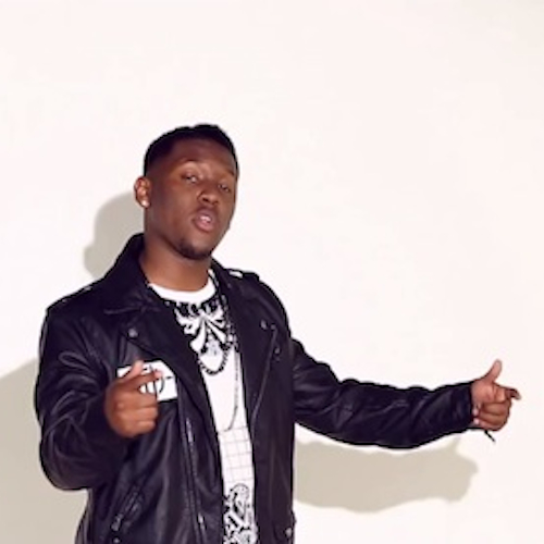 Hit-Boy featuring 2 Chainz - Fan (Remix)