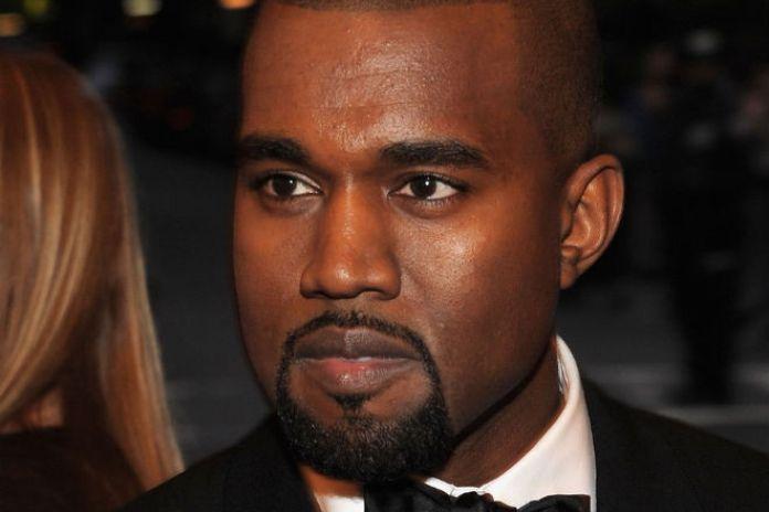 Hudson Mohawke Previews New Kanye West Music
