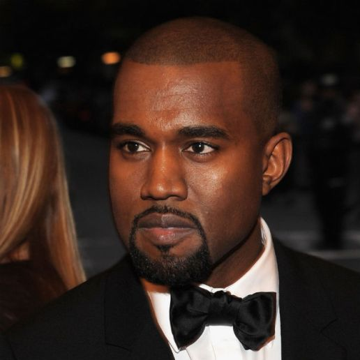 Hudson Mohawke Previews New Kanye West Music