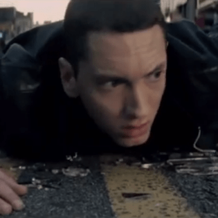 Interscope Trailer Hints at New Music from Eminem, Dr. Dre, No Doubt, ScHoolboy Q & More