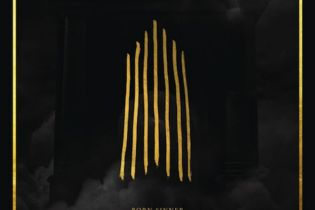Update: J. Cole Pushes Forward 'Born Sinner' Release Date to June 18