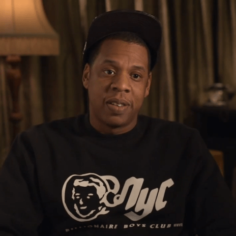 Jay-Z Speaks on Executive Producing 'The Great Gatsby' Soundtrack