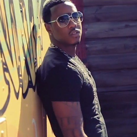 Jeremih – Feel The Bass