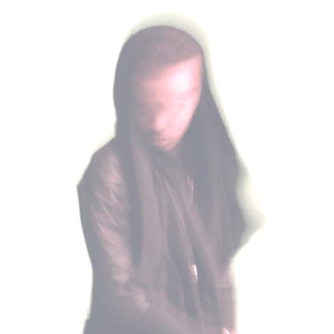Johnny Rain - Avant Electro