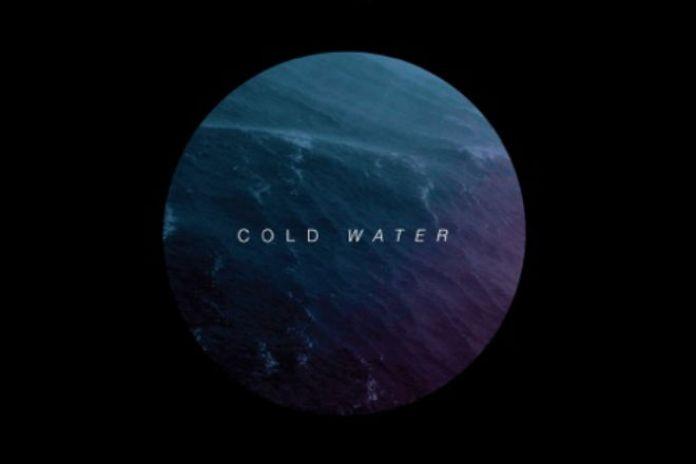 HYPETRAK Premiere: Johnny Rain - Cold Water (TWINSMATIC Remix)