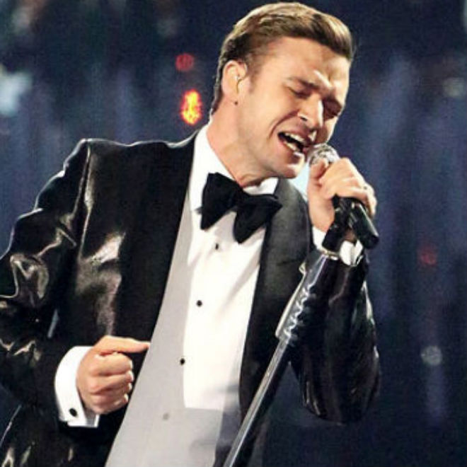 Justin Timberlake Will Star in Biopic for Casablanca Records' Founder Neil Bogart