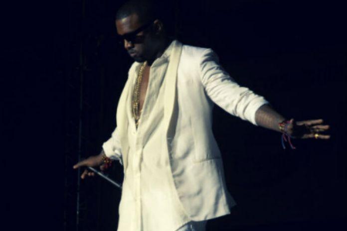 UPDATE: Kanye West's Album Release Date Not Confirmed