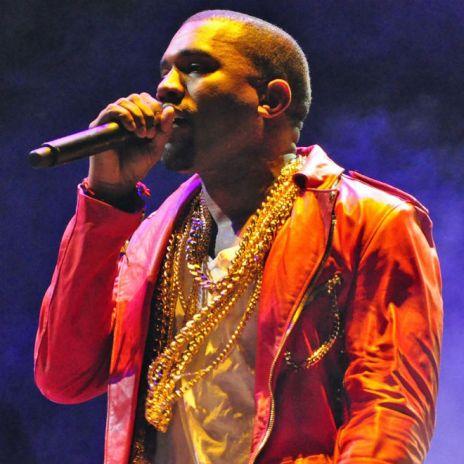 "Kanye West: ""I Ain't Doin No Muthaf**kin SNL Skits!"""