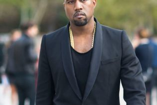 UPDATE: Kanye West Joins the 'Anchorman 2' Cast
