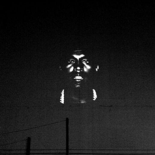 Kanye West - New Slaves (DJ Fresh Direct Remix)