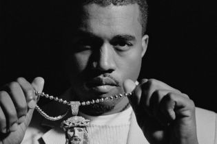 Kanye West - Tim Westwood Freestyle (Unreleased from 2005)