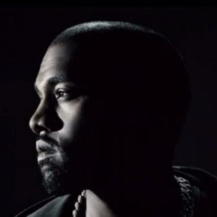 "Update: Kanye West Performs ""Black Skinhead"" & ""New Slaves"" at the 'Saturday Night Live' Season Finale"